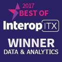 Best of Interop Winner