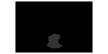 Wealthfront Top Career-Launching Company 2016 badge