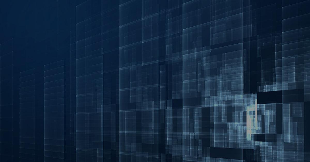 PrintNightmare Vulnerability: Detection, Explanation, and Mitigation