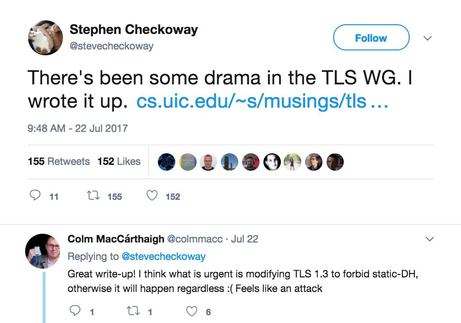 Stephen Checkoway