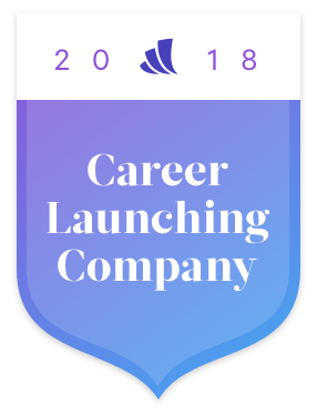 Wealthfront 2018 Career Launching Companies