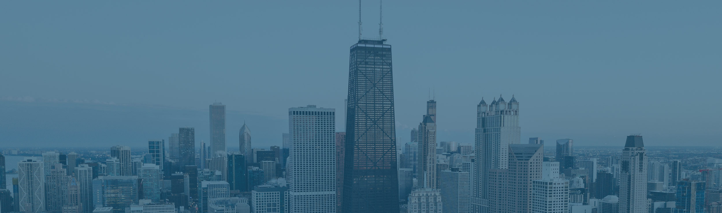 CyberSecurity Summit: Chicago