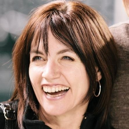 Lynda Allen