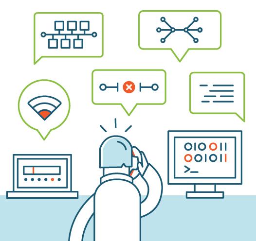 Citrix Monitoring Slow Way Comic