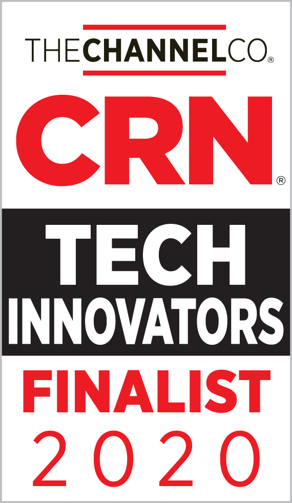 Tech Innovators 2020