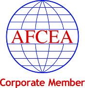 AFCEA Corporate Member Logo
