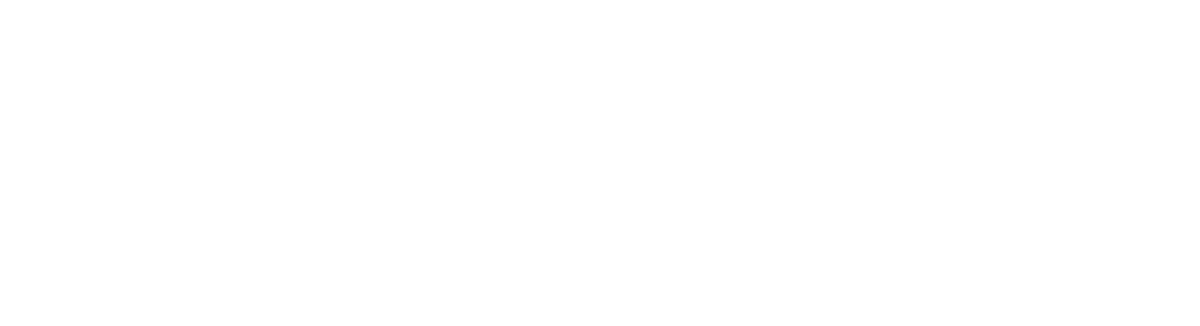 Mailchimp Customer Logo