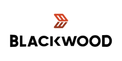 Channel Partner Logo