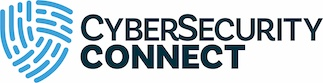 CyberSecurity Connect