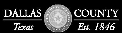 Dallas County Customer Logo
