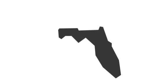 Florida Department of Management Services Customer Logo