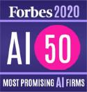 2020 AI 50