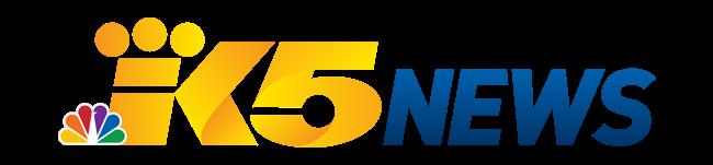 King 5 News