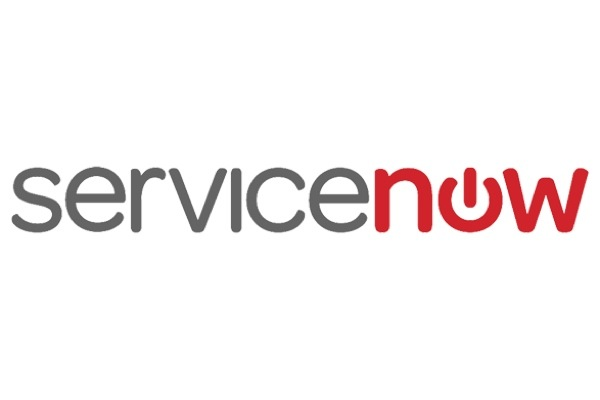 ServiceNow - Partner Network - Technology Partner