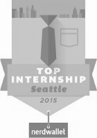 Nerdwallet Top Internship