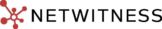 NetWitness Logo