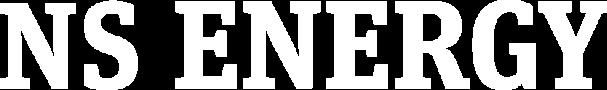 NS Energy