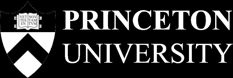 Princeton University Customer Logo
