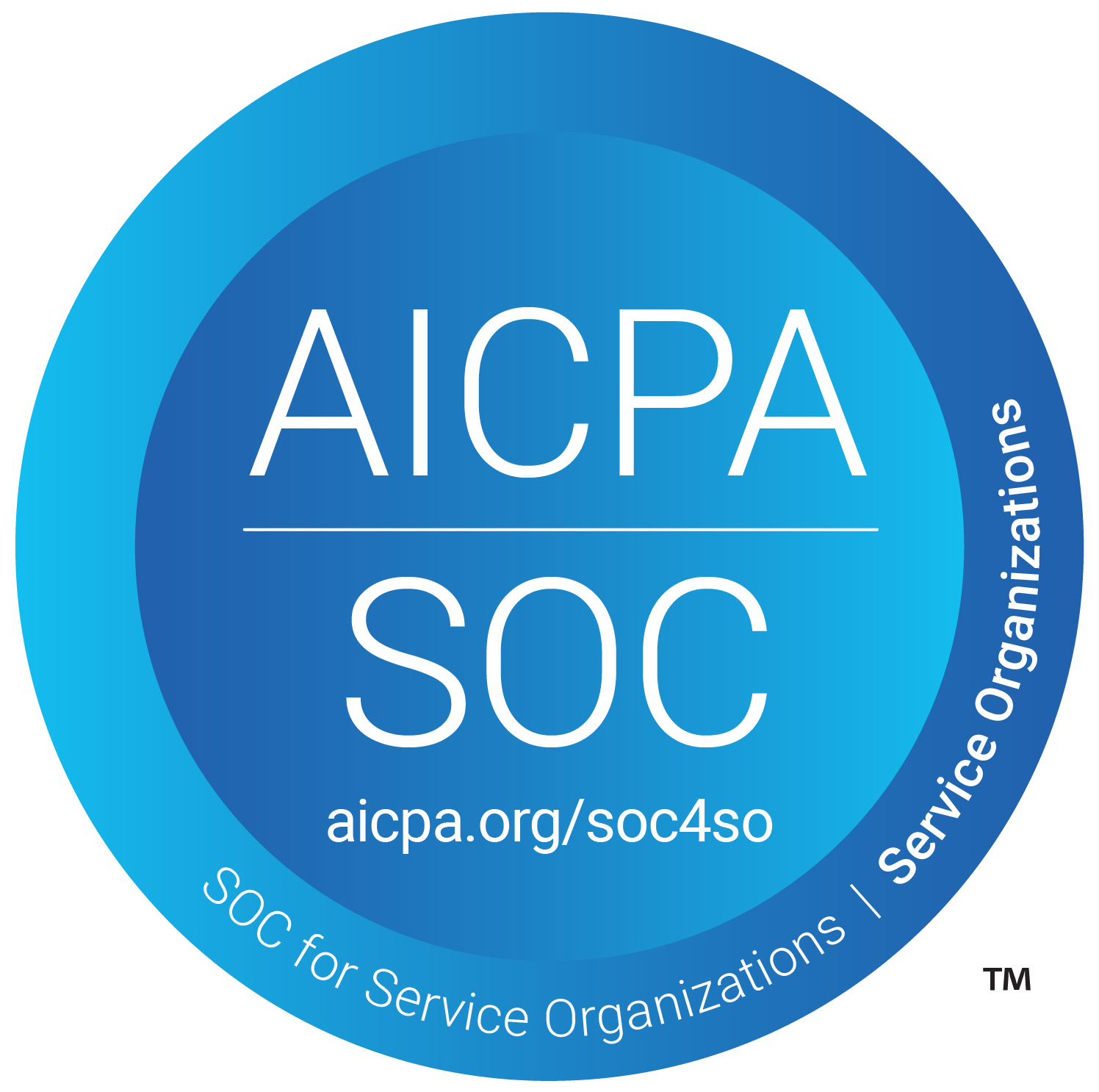 Takeaways From Securing A Cloud-Powered, SOC2-Certified