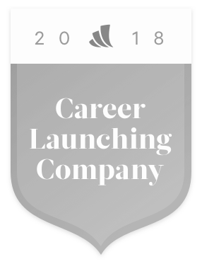 Wealthfront Career Launching 2018