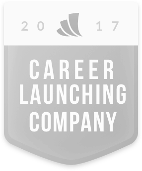 WealthFront Career Launching 2017