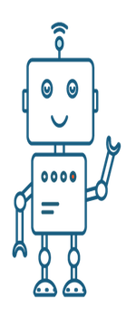 Addy Robot