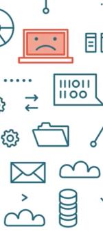 CIO's Perspective on Ransomware