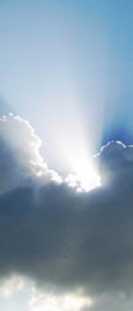 CloudWatch Integration