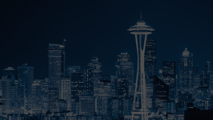 Seattle cybersecurity startup ExtraHop to be acquired by private equity firms in $900M deal