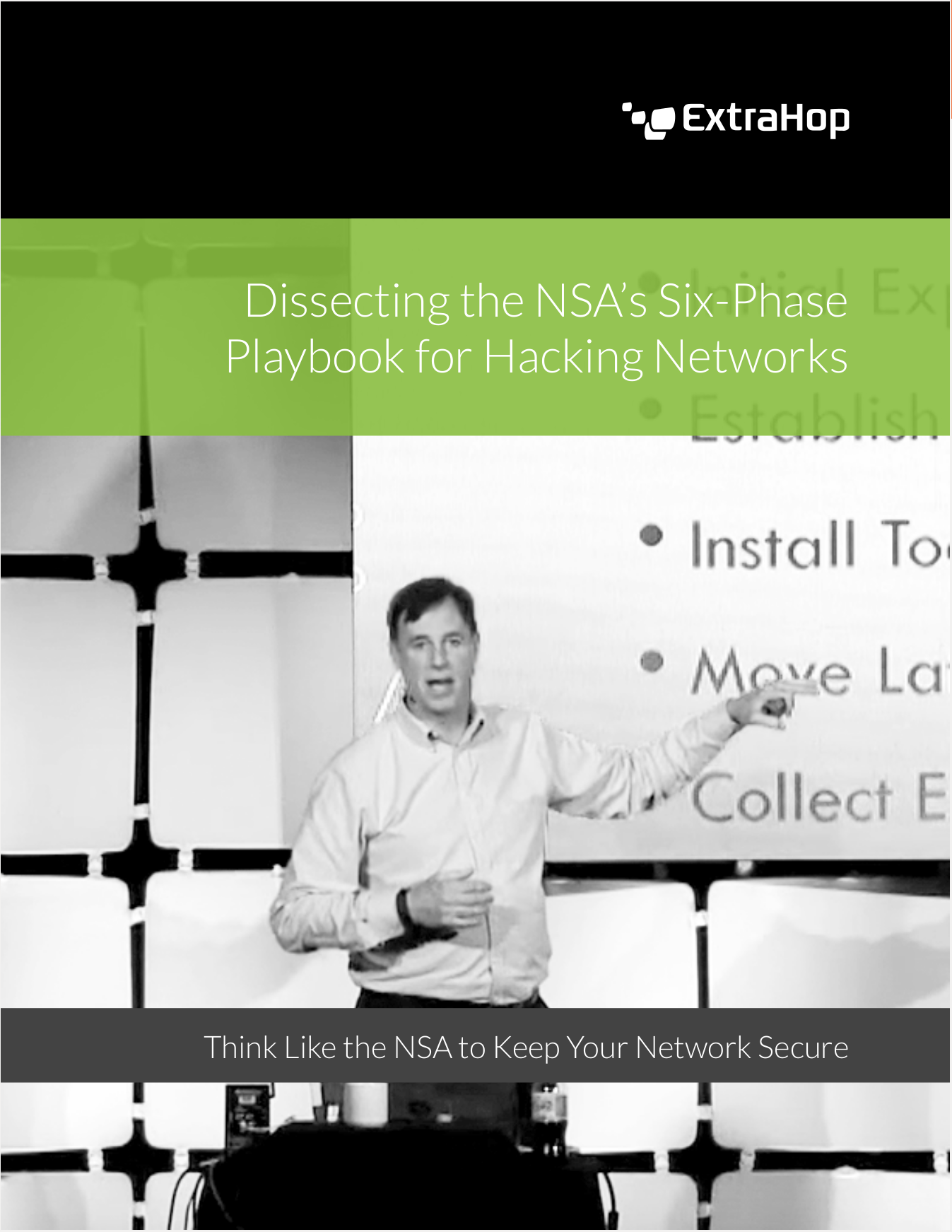 NSA hacking ebook thumbnail