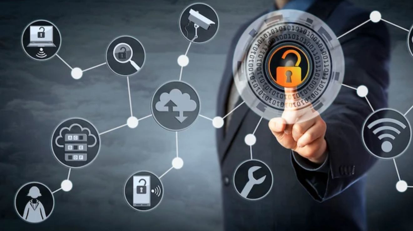 ExtraHop Extends Network Detection and Response to IoT