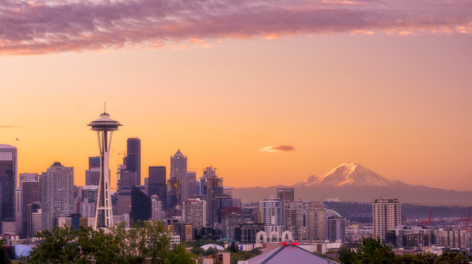 Seattle's ExtraHop expects $100M ARR in 2020, IPO the following year