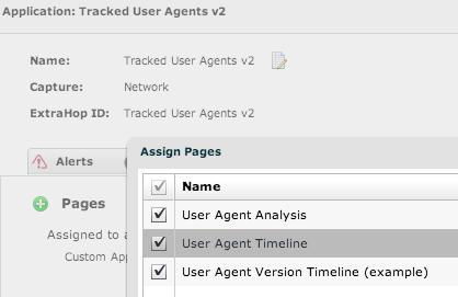 User agent bundle three image