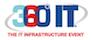IT 360 Logo