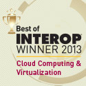 Best of Interop 2013
