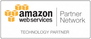 Amazon Web Services - Partner Network - Technology Partner
