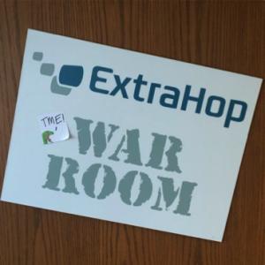War Room Chronicles