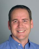 John Matthew CIO web pic