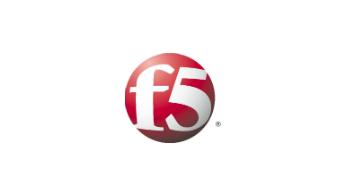 f5_tile