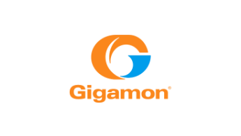 Gigamon_tile