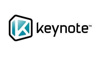 keynote_tile