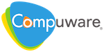 Compare Compuware APM vs. other APM products