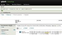 3 HTTP XML payload splunk order ID_sidebar image