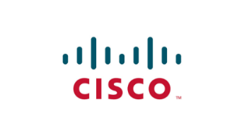 cisco_tile
