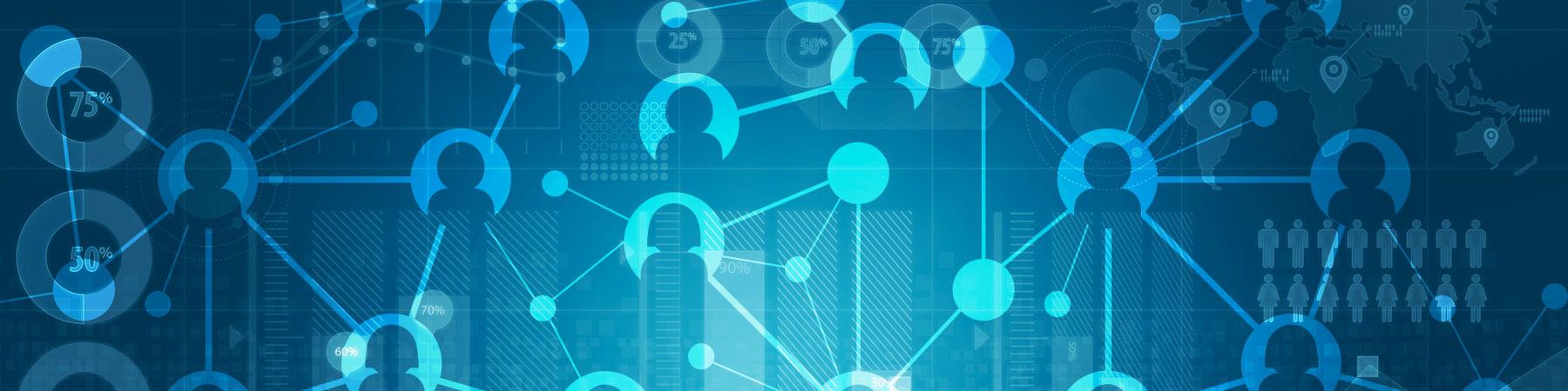 Real-user Monitoring (RUM)