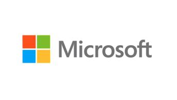 Microsoft_tile image