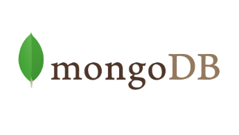 MongoDB_Logo_tile image