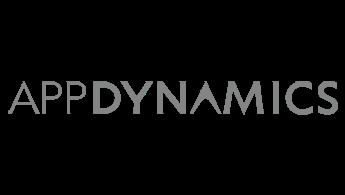 AppDynamics logo_tile