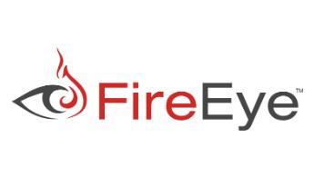 FireEye_tile image