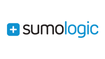 sumologic_tile image